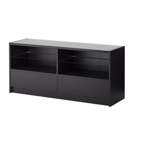 furniture well designed affordable home furniture ikea ikea. Black Bedroom Furniture Sets. Home Design Ideas