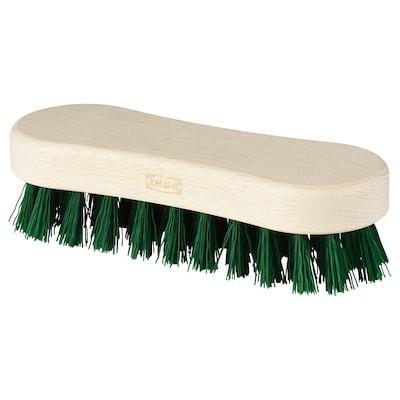 BORSTAD Scrubbing-brush