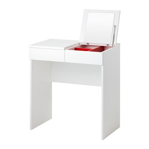 Brimnes dressing table ikea - Ikea simulation dressing ...