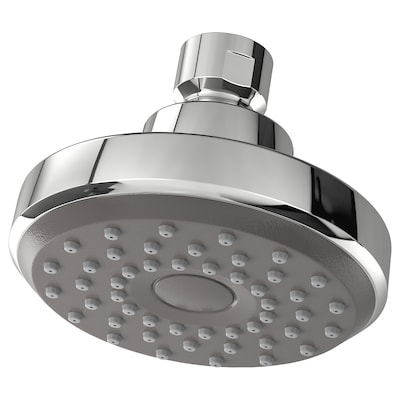 BROGRUND Single-spray showerhead