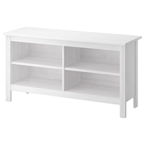 IKEA BRUSALI Tv bench