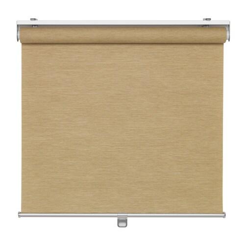 busktoffel roller blind 80x250 cm ikea. Black Bedroom Furniture Sets. Home Design Ideas