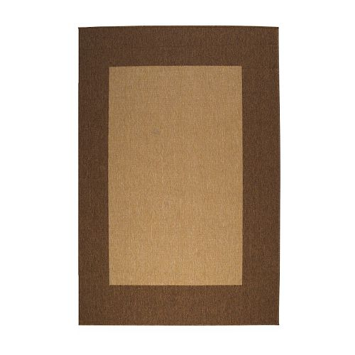 DRAGÖR Rug, flatwoven IKEA Flat woven rug; suited for the dining room as it is easy to keep clean and chairs can be easily pulled in and out.