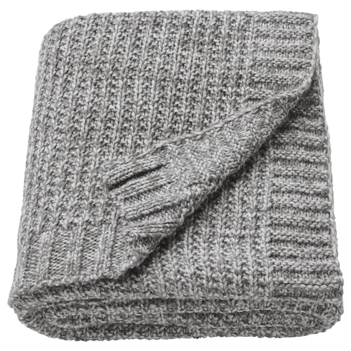 IKEA DUNÄNG Throw