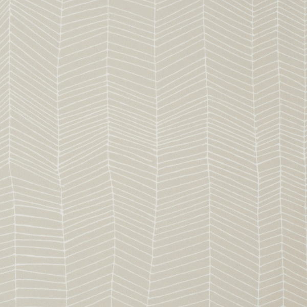 EKBACKEN Worktop, matt beige/patterned laminate, 246x2.8 cm