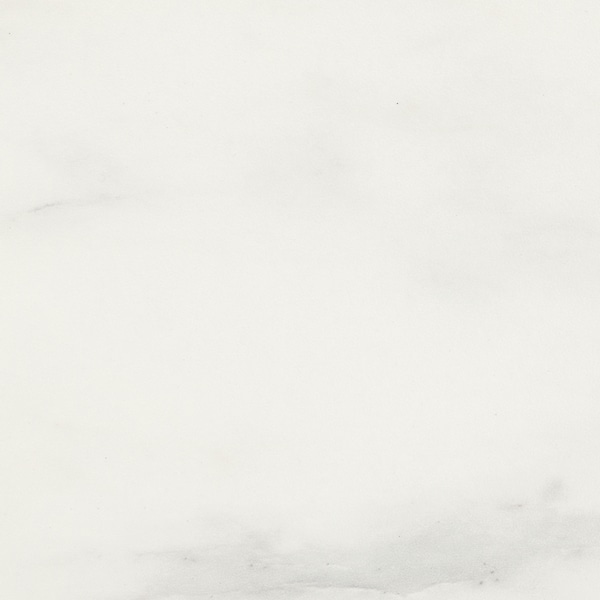 EKBACKEN worktop white marble effect/laminate 246 cm 63.5 cm 2.8 cm