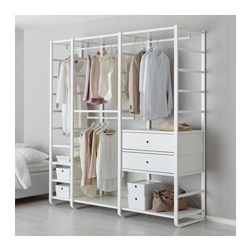 ELVARLI 3 sections - IKEA