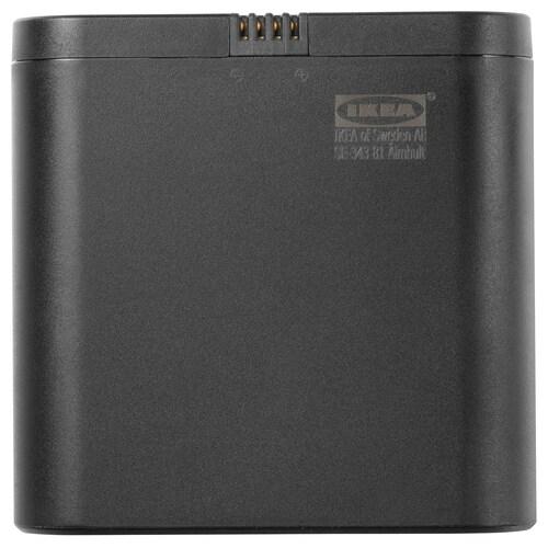 IKEA ENEBY Battery pack