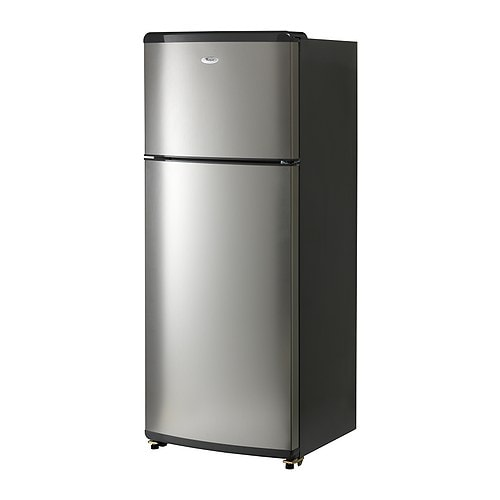 energisk fcf324 81 fridge freezer ikea. Black Bedroom Furniture Sets. Home Design Ideas