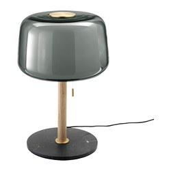 Table Lamps Lighting Ikea