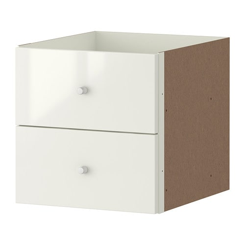 drawers to fit ikea expedit. Black Bedroom Furniture Sets. Home Design Ideas