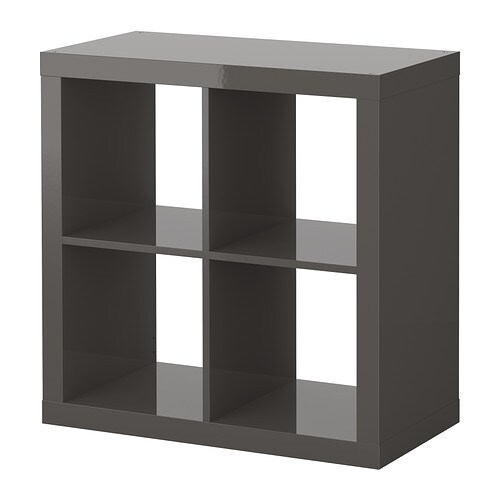 Expedit Ikea Tv Storage Unit ~ IKEA  Affordable Swedish Home Furniture  IKEA