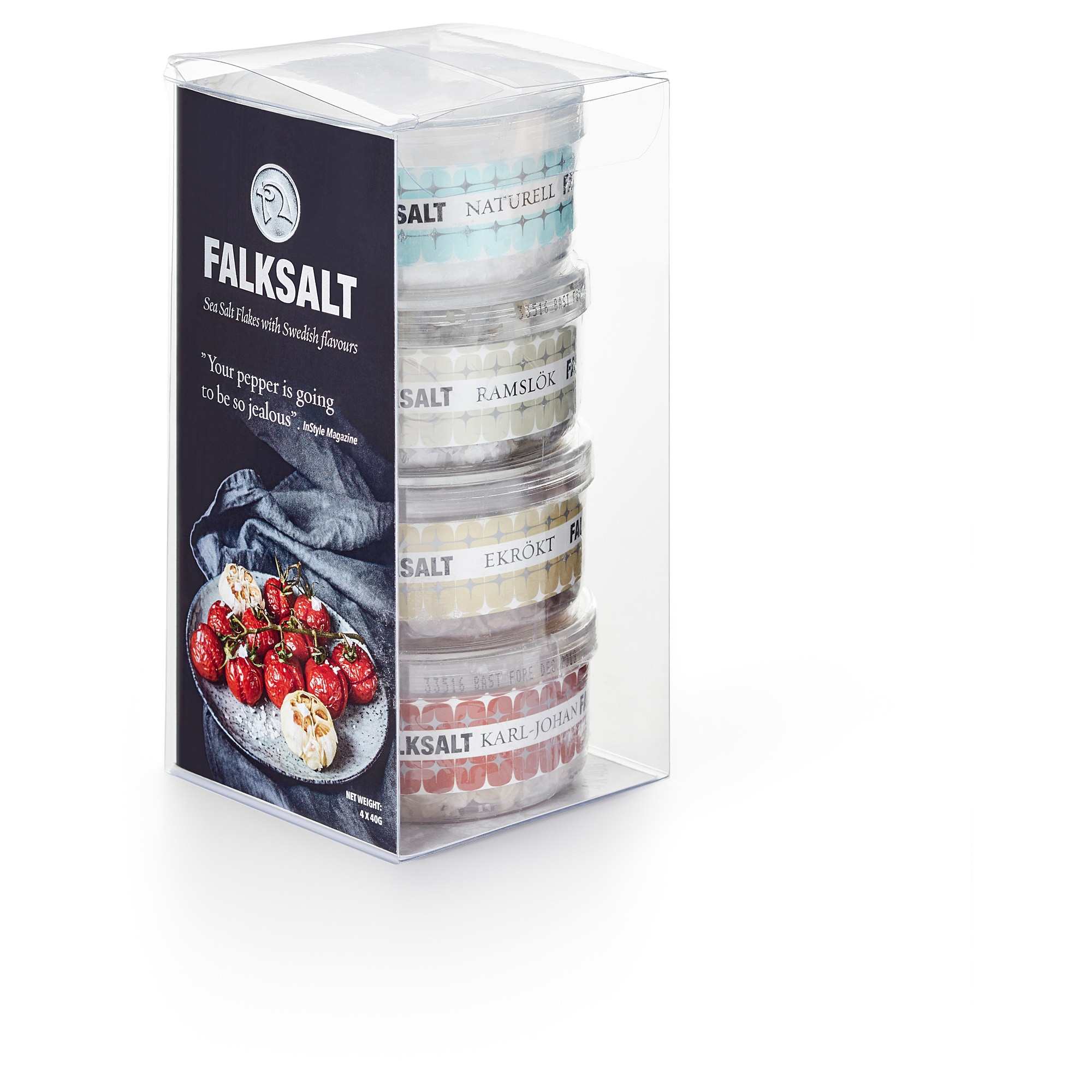 falksalt-sea-salt-flakes-4-piece__0752342_PE747406_S5.JPG?f=g