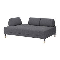 Sofa Beds Mattresses Ikea