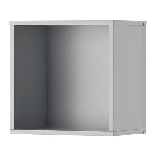 wall cabinet ikea can be hung under a wall cabinet or on the wall