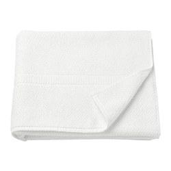 FRÄJEN Bath towel $6.99