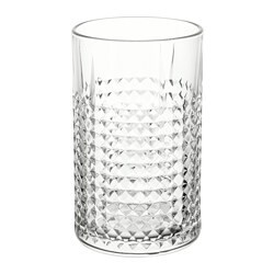 FRASERA glass