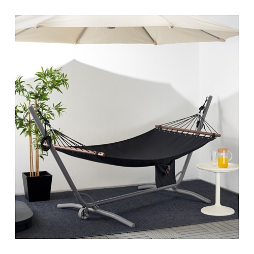 hammock chair stand canadian tire   g  r   hammock stand outdoor ikea buztic     hammock chair stand canadian tire   design      rh   buztic