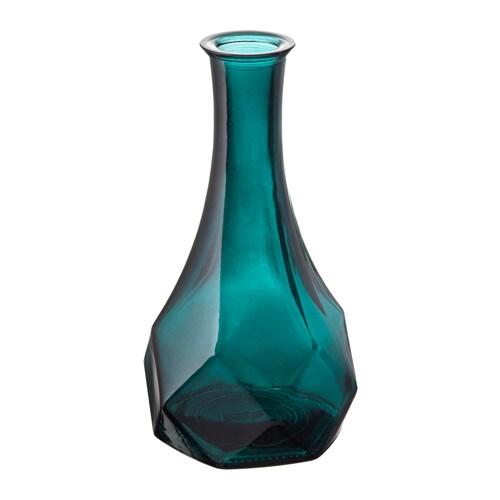 Gener St Vase Ikea