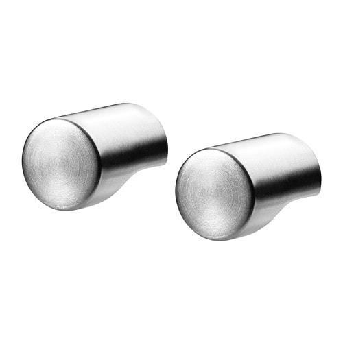 home kitchen knobs handles
