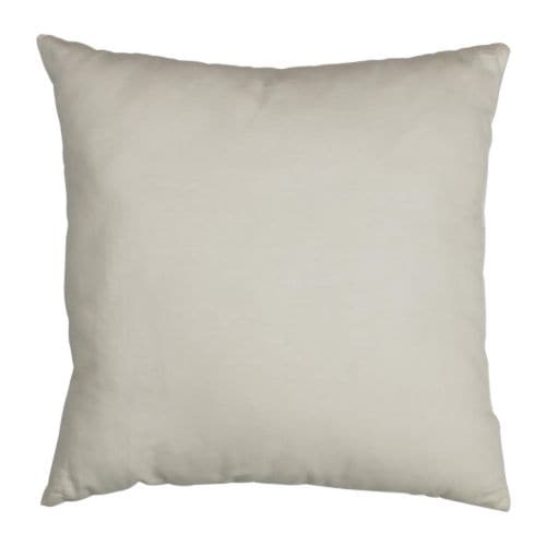 GRANAT Cushion IKEA