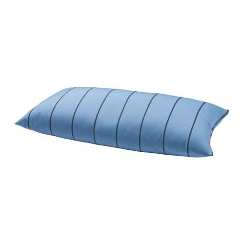 GREN214 Cushion outdoor IKEA : greno cushion outdoor blue0307908PE427895S4 from www.ikea.com size 500 x 500 jpeg 17kB