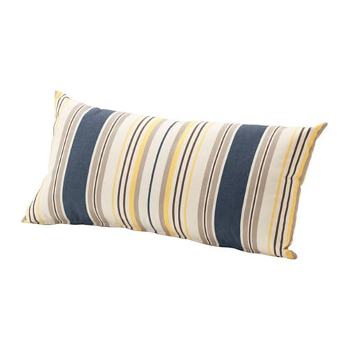 Greno Cushion Outdoor Ikea