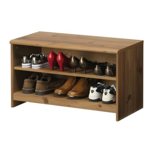 Ikea affordable swedish home furniture ikea - Banc rangement chaussures ikea ...