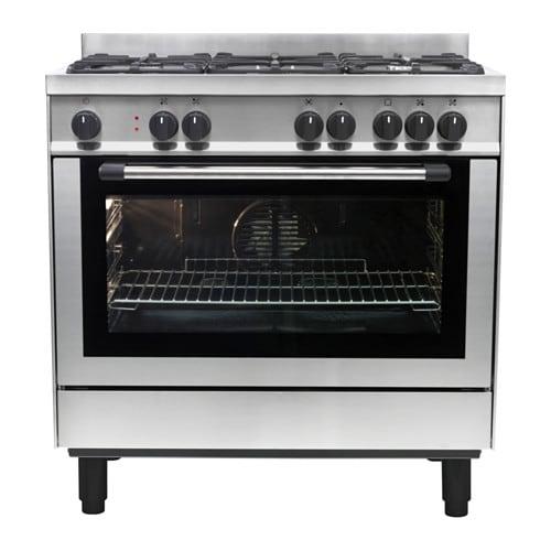 Griljera cooker ikea for Cucina economica a gas ikea