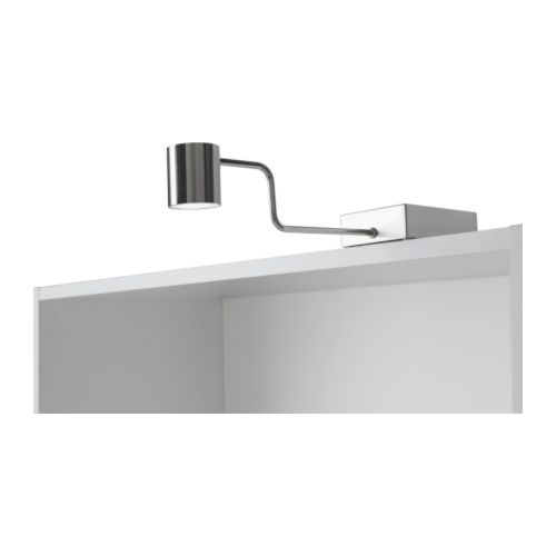 Aspelund Ikea Kleiderschrank Maße ~ Home  Lighting  Integrated lighting  Kitchen lighting
