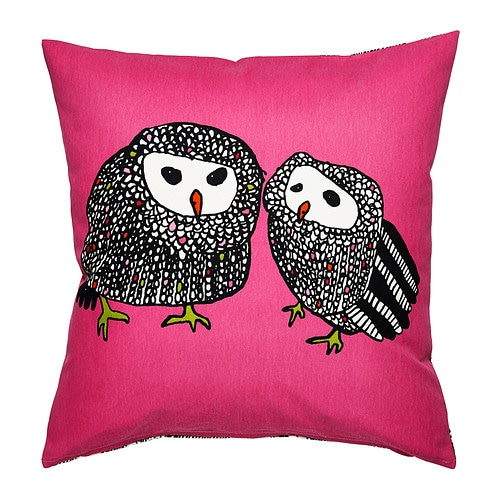Home / Living room / Cushions & cushion covers / Cushion covers