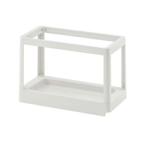 IKEA HÅLLBAR Pull-out frame for waste sorting