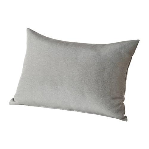 HÅLLÖ Back cushion outdoor IKEA