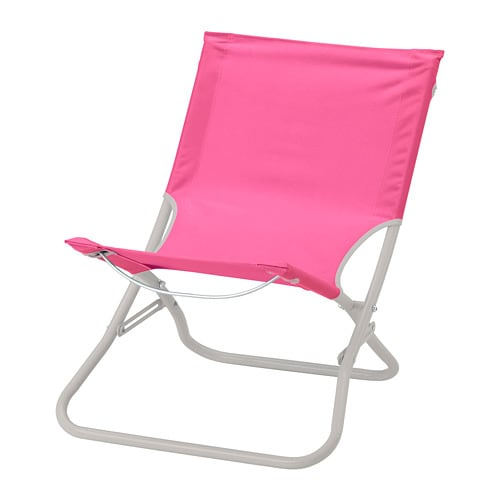 HÅmÖ Beach Chair
