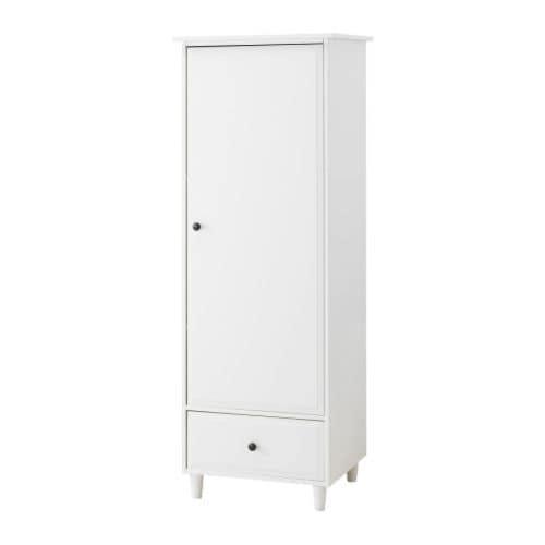 ikea affordable swedish home furniture ikea. Black Bedroom Furniture Sets. Home Design Ideas