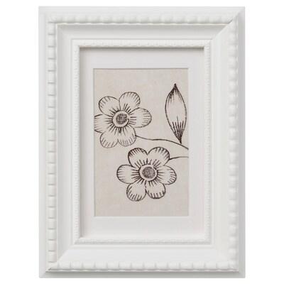 HIMMELSBY frame white 10 cm 15 cm 8 cm 12 cm 7 cm 11 cm