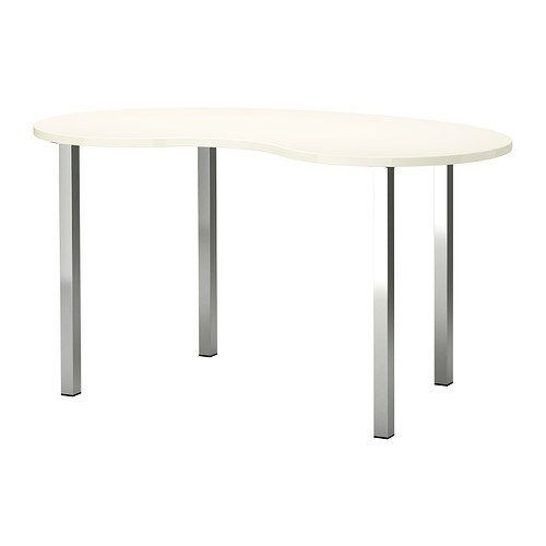 HISSMON / SJUNNE Table IKEA