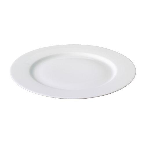 tableware dinnerware accessories ikea. Black Bedroom Furniture Sets. Home Design Ideas