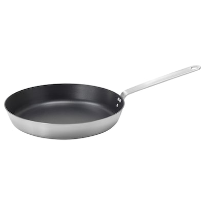 IKEA 365+ frying pan 5 cm 28 cm