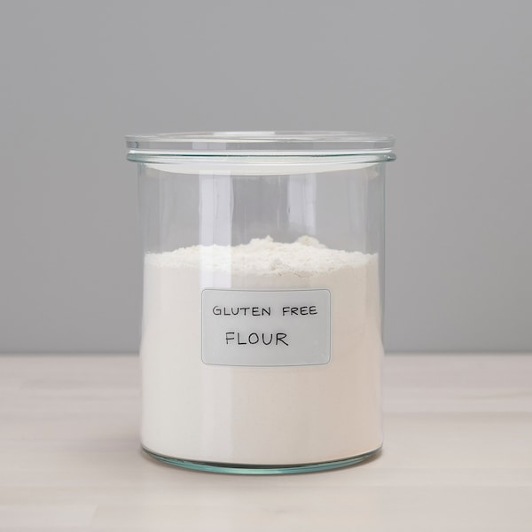 IKEA 365+ Label