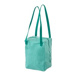 IKEA 365+ lunch bag, green