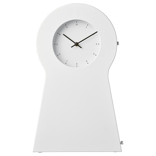 IKEA IKEA PS 1995 Clock