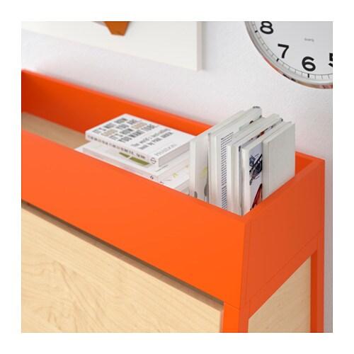 IKEA PS 2014 Bureau whitebirch veneer IKEA