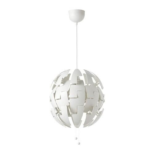 Ikea ps 2014 pendant lamp white ikea ikea ps 2014 pendant lamp aloadofball Gallery