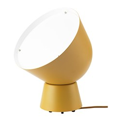 IKEA PS 2017 Table lamp
