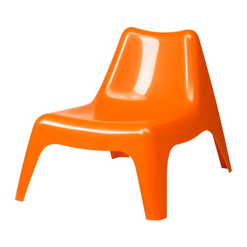 Ikea affordable swedish home furniture ikea for Fauteuil ikea orange