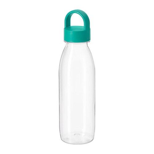 IKEA 365+ - Water bottle, green