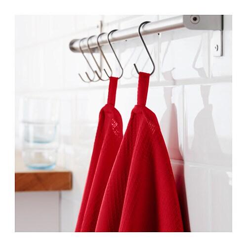 red tea spoons red tea towel skinny laminx brighten up your