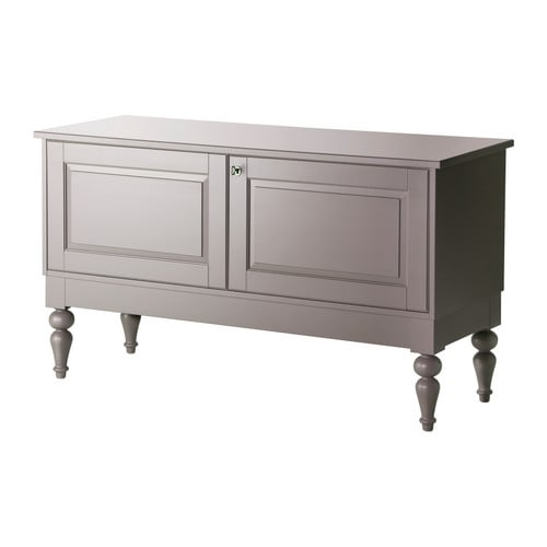 home dining dining storage sideboards buffets