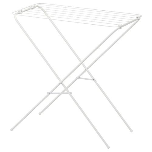 IKEA JÄLL Drying rack, in/outdoor